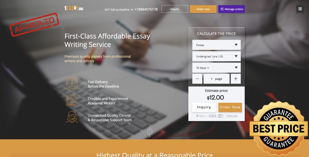 Professional masters essay editing website for mba best analysis essay ghostwriting sites